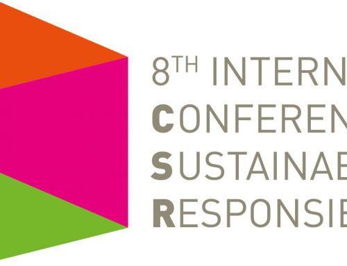 """Impact Assessment and Measurement. A contribution to the Solution Stage """"Measuring Social and Environmental Impacts for better Investor Decisions"""""""